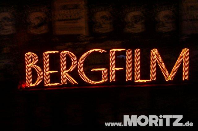 Bergfilm 2017-3.JPG