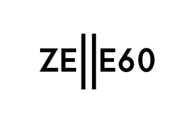 Zelle 60