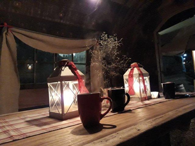 Backnang-WeihnachtsdingWeb.jpg