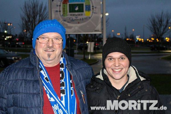 TSG vs VfB 131217-30.JPG