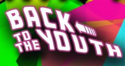 backtotheyouth