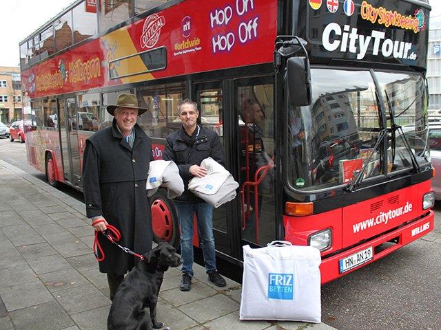 Spende-Decken-für-City-Bus_640.jpg