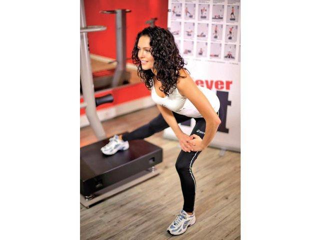 alles für ein optimales workout.jpg