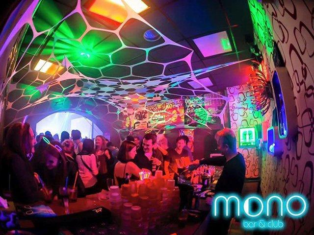 mono_bar