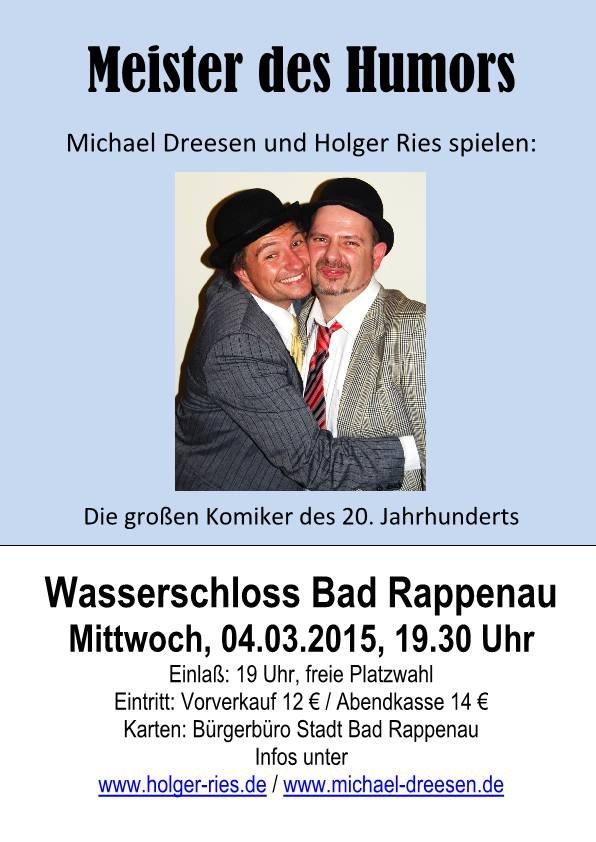 Plakat Meister des Humors BR 040315-p1.jpg