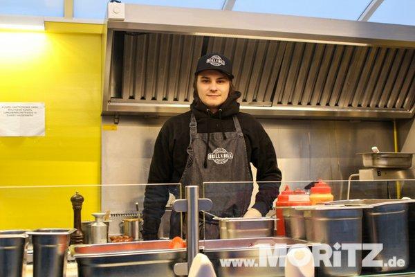 Streetfood Si 20118-4.JPG