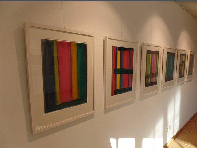 Plochingen Galerie