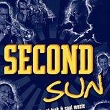 Second Sun.jpg