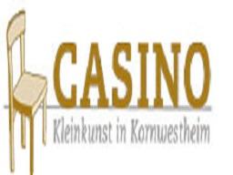 theater im casino kornwestheim
