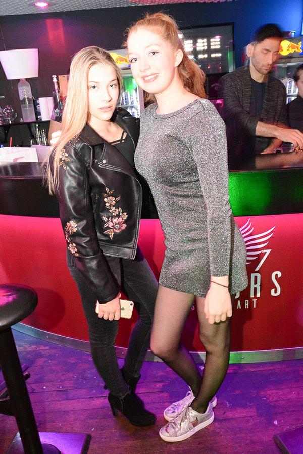 WttW Ladies Night (18 von 34).jpg
