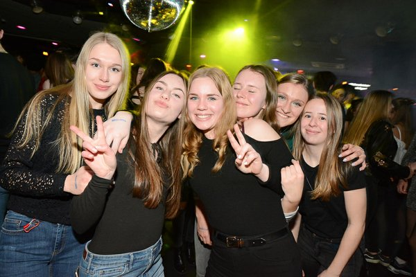 WttW Ladies Night (29 von 34).jpg