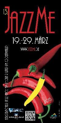 JazzMe Plakat2015WEB.jpg