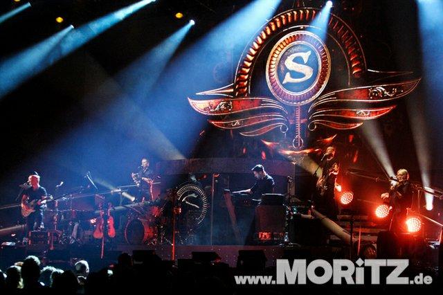 Konzert Santiano