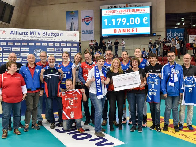 MTV Stuttgart c Tom Bloch