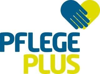 Pflege Plus Logo