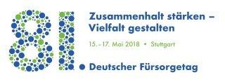 Deutscher Fürsorgetag