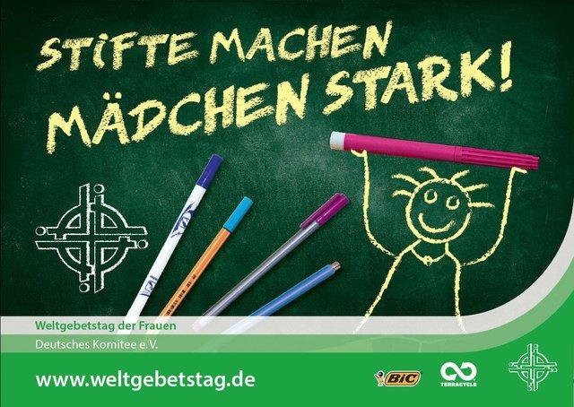 Aktion Stifte machen Mädchen stark.jpg