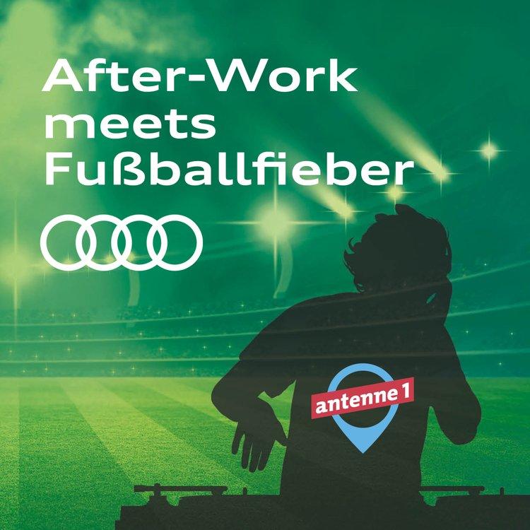 After-Work_Fussballfieber_moritz_titelstory.jpg