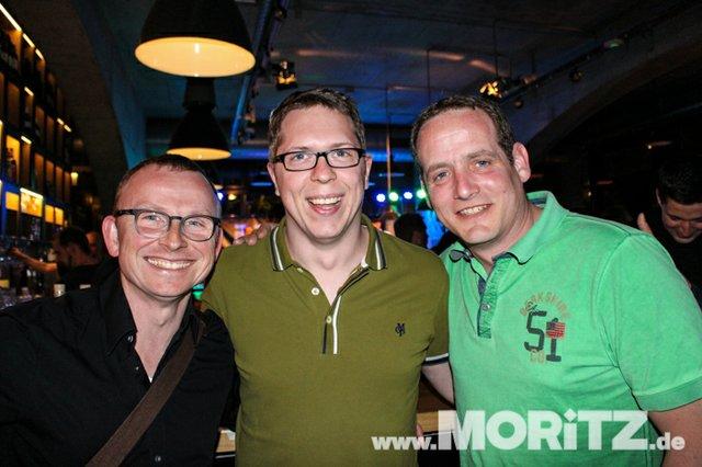Live-Nacht Heilbronn 14.04.2018-8.JPG