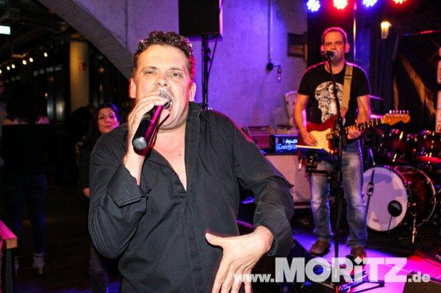 Live-Nacht Heilbronn 14.04.2018-25.JPG