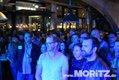 Live-Nacht Heilbronn 14.04.2018-26.JPG