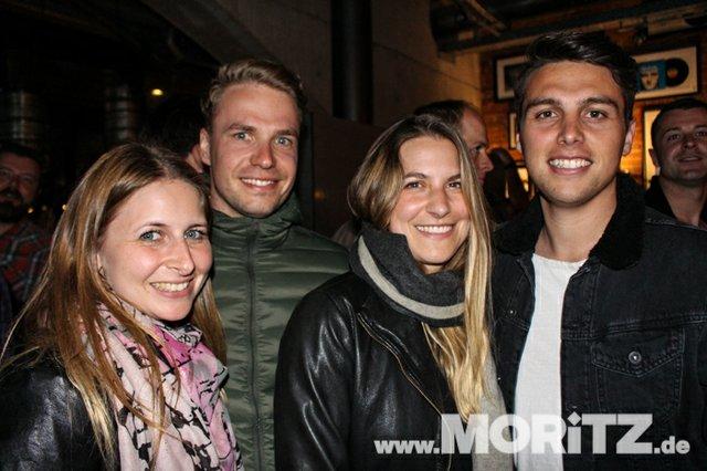 Live-Nacht Heilbronn 14.04.2018-31.JPG