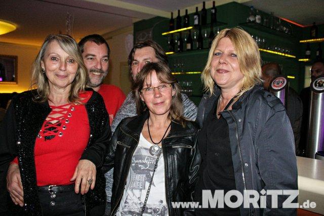 Live-Nacht Heilbronn 14.04.2018-54.JPG