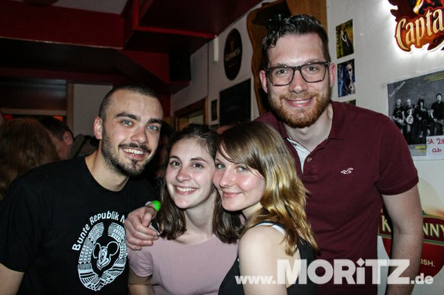 Live-Nacht Heilbronn 14.04.2018-56.JPG