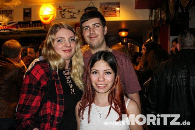Live-Nacht Heilbronn 14.04.2018-71.JPG