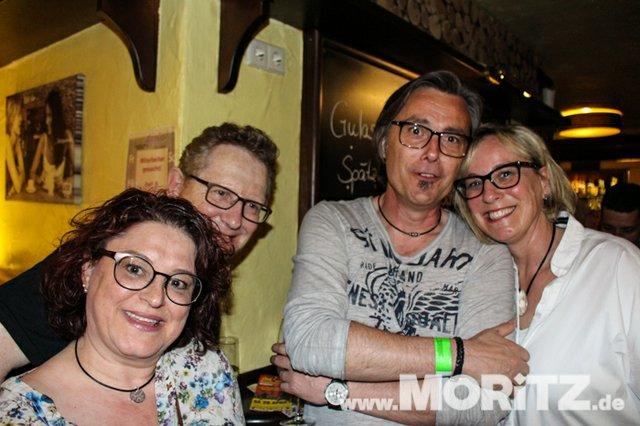 Live-Nacht Heilbronn 14.04.2018-76.JPG