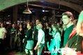 Live-Nacht Heilbronn 14.04.2018-96.JPG