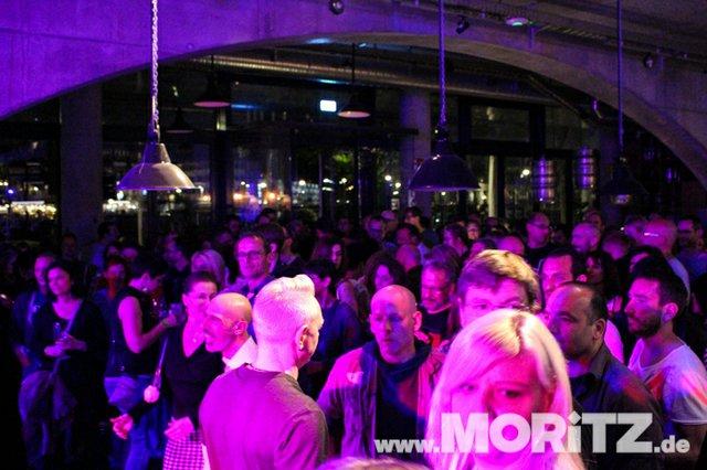 Live-Nacht Heilbronn 14.04.2018-98.JPG
