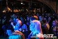 Live-Nacht Heilbronn 14.04.2018-99.JPG