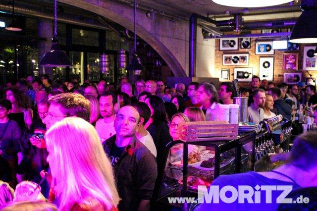 Live-Nacht Heilbronn 14.04.2018-100.JPG