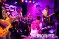 Live-Nacht Heilbronn 14.04.2018-101.JPG