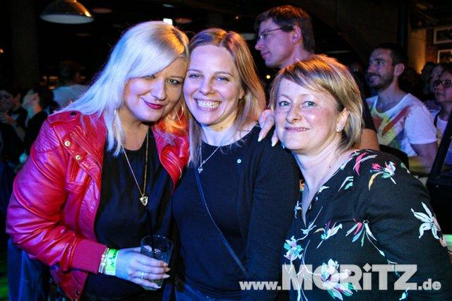 Live-Nacht Heilbronn 14.04.2018-102.JPG