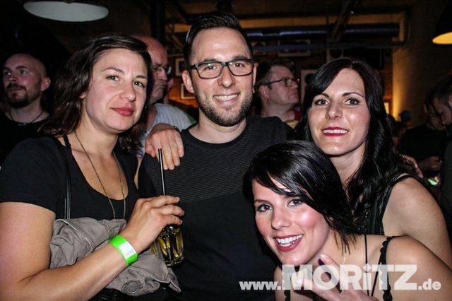 Live-Nacht Heilbronn 14.04.2018-105.JPG