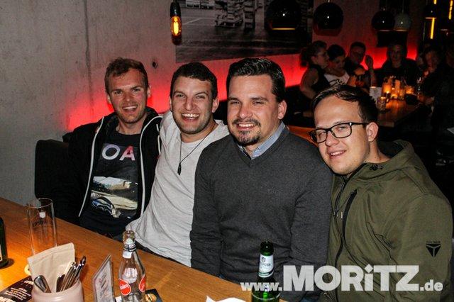 Live-Nacht Heilbronn 14.04.2018-151.JPG