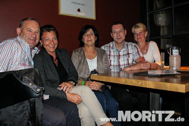 Live-Nacht Heilbronn 14.04.2018-155.JPG