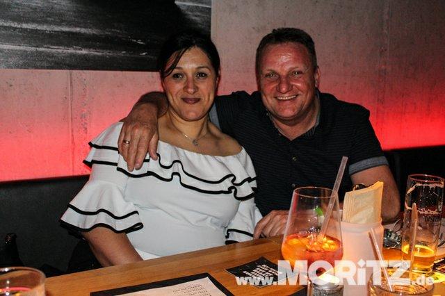 Live-Nacht Heilbronn 14.04.2018-156.JPG