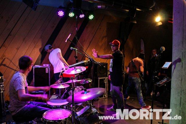 Live-Nacht Heilbronn 14.04.2018-168.JPG