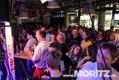 Live-Nacht Heilbronn 14.04.2018-170.JPG