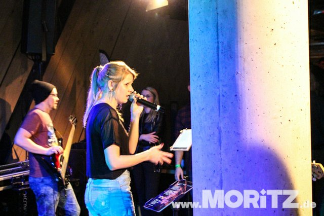 Live-Nacht Heilbronn 14.04.2018-172.JPG