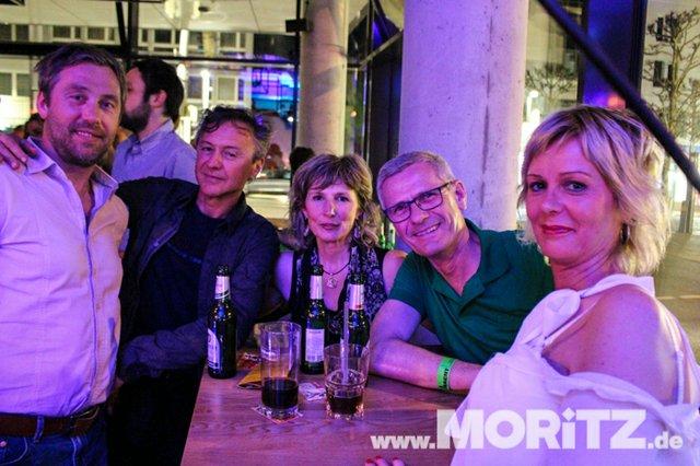 Live-Nacht Heilbronn 14.04.2018-183.JPG