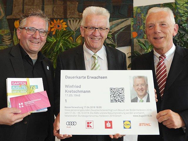 BUGA-Dauerkarte-fuer-MP-Kretschmann_web.jpg
