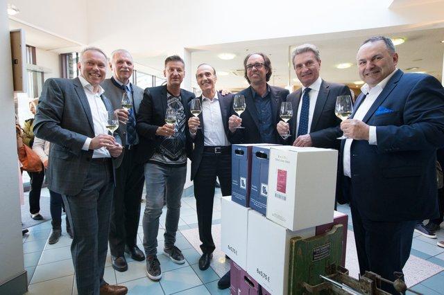 2018 April Weingeniesser des Jahres _ c - Lauffener Weingaertner eG (1).jpg