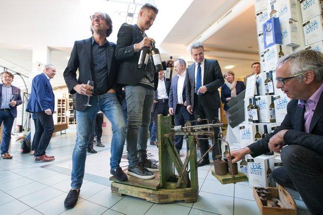 2018 April Weingeniesser des Jahres _ c - Lauffener Weingaertner eG (8).jpg