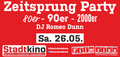Zeitsprung-ws.png