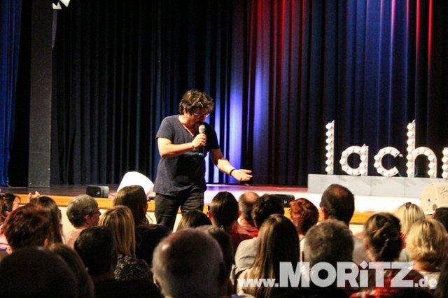Moritz (27 von 31).JPG