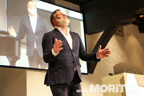 Moritz (36 von 72).JPG